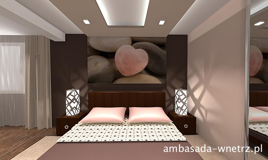Co Macie Nad łóżkiem W Sypialni Strona 1 Vitalia